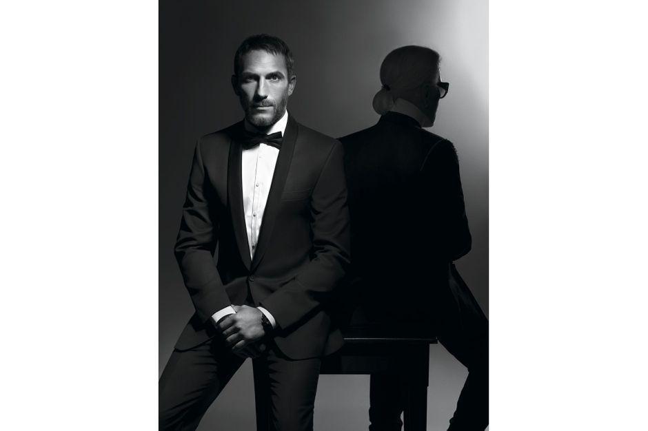 Sébastien Jondeau, l'ange gardien de Karl Lagerfeld https://www.parismatch.com/Vivre/Mode/Sebastien-Jondeau-l-ange-gardien-de-Karl-Lagerfeld-1581869#utm_term=Autofeed&utm_medium=Social&xtor=CS2-14&utm_source=Twitter&Echobox=1540169551…