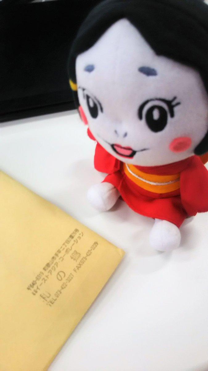 【公式】販促花子2代目さんの投稿画像