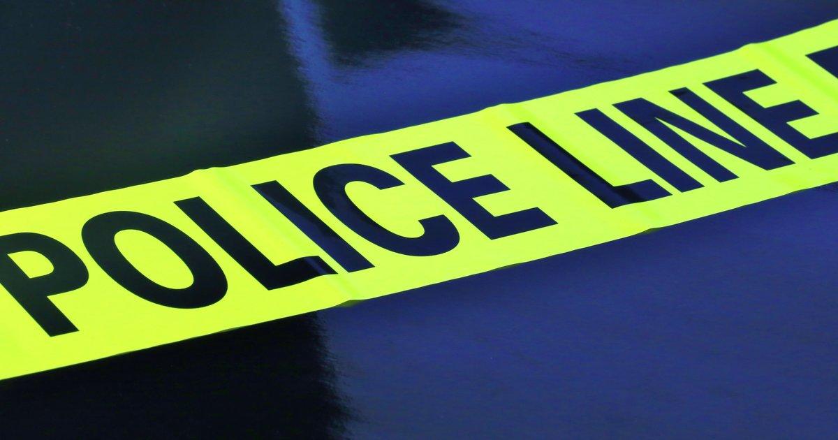 서울 강서구 아파트 주차장에서 40대 여성이 숨진 채 발견됐다https://t.co/Ez2Ofms2Pc