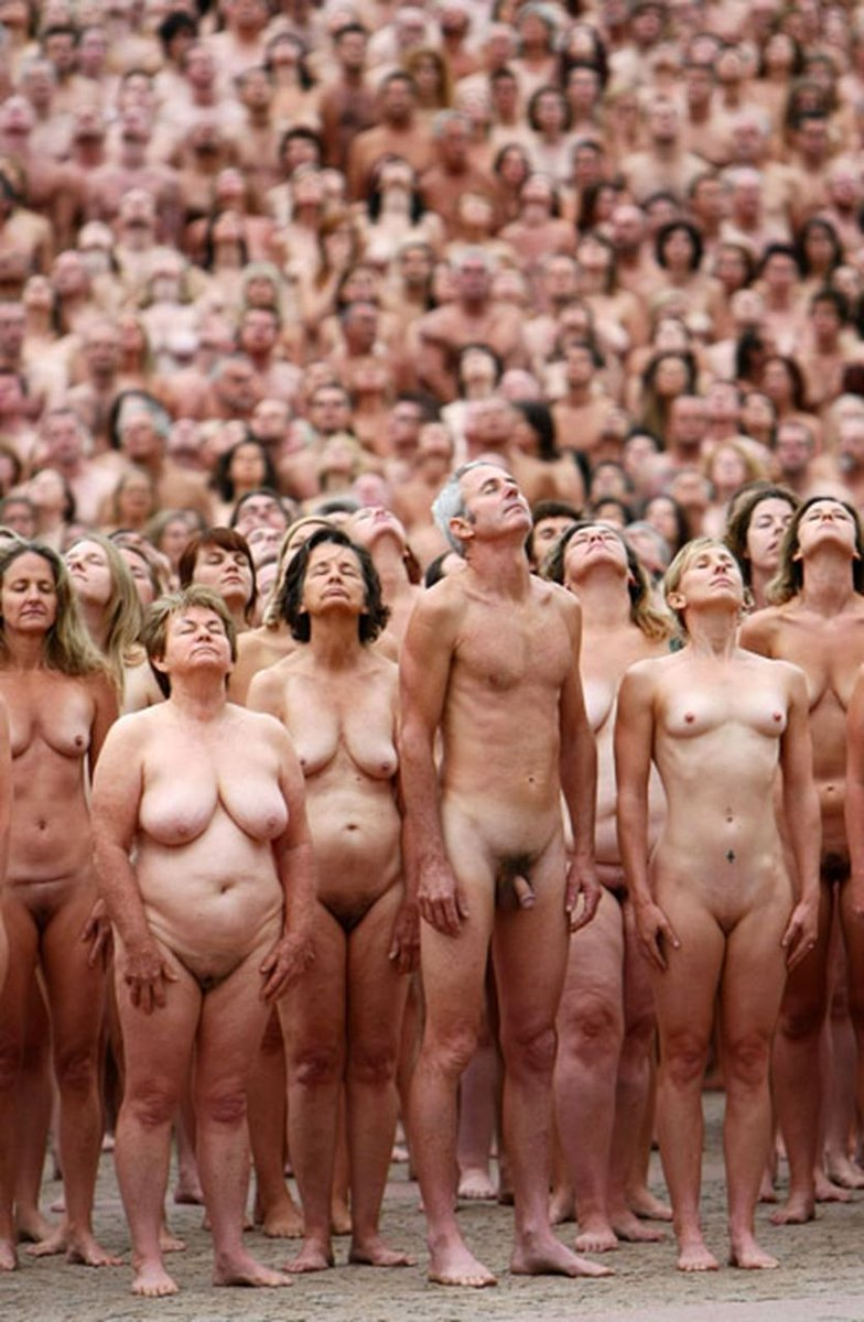 sexie-naked-people