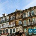 Porto Twitter Photo