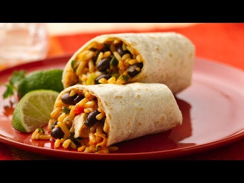 7 Easy Healthy Recipes - Healthy Food Recipes For Dinner https://t.co/1TSNdPLpqm #Food #Recipes #foodvideos https://t.co/BSNh9qvuiG