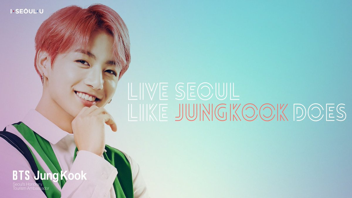 Jungkook Wallpaper Laptop Famous Person