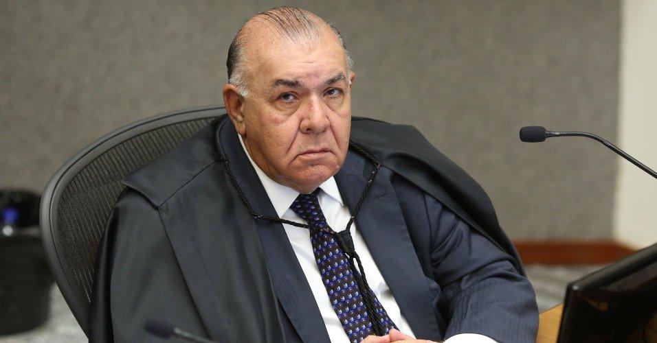 Pedem ineligibilidade de candidato | Corregedor da Justiça Eleitoral instaura 2 ações contra Bolsonaro https://t.co/uMPWM7kG7X