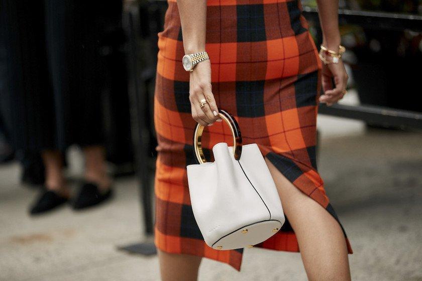 Estas son las faldas de Zara que más triunfan en la calle https://t.co/qQ1EddiK2U