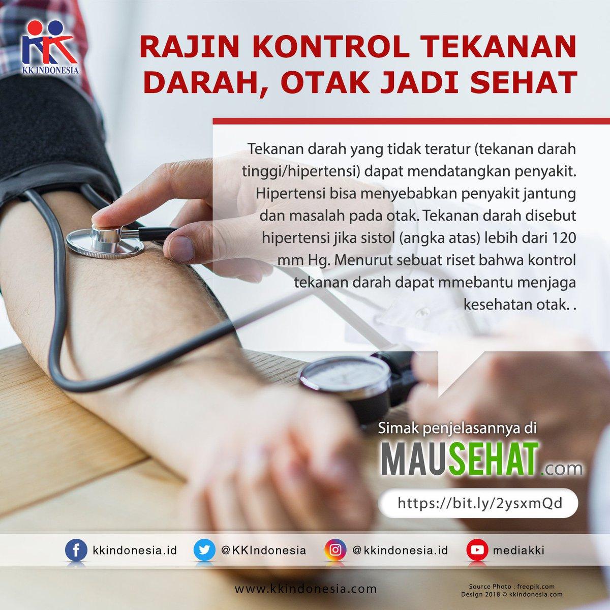 Kkindonesia Photos And Hastag Vitayang Coenzyme Q10 Kk Indonesia Rajin Kontrol Tekanan Darah Otak Jadi Sehat Info Selengkapnya Lihat Di Https Bitly 2ysxmqd Atau Http Mausehatcom Mausehat