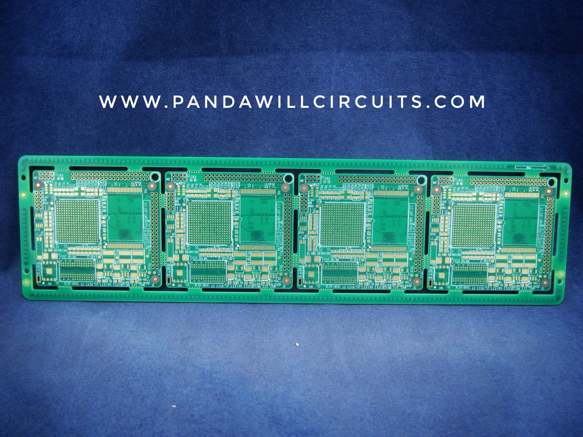 Circuitboard Hashtag On Twitter How To Check A Circuit Board More About Our Pcb Fabrication Service Http Pandawillcircuitscom Pcbdesign Pcbfabrication Pcbmanufacturer