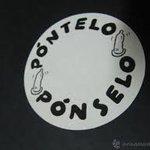 Facundo Moyano Twitter Photo