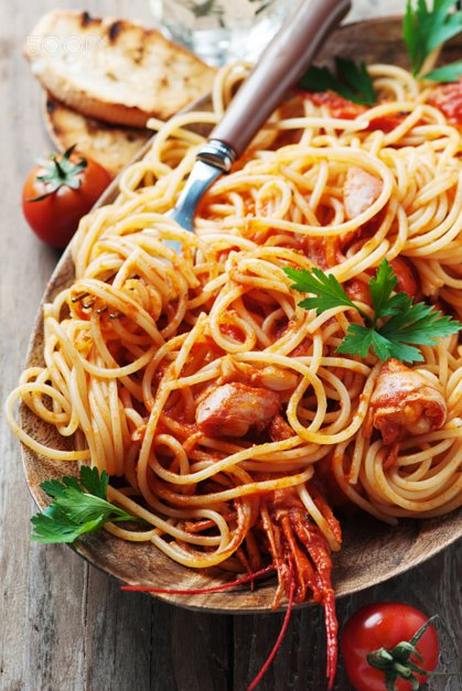 Let's go out for spaghetti today. #noodles  #spaghetti  #foodies  #Cooking https://t.co/F4VUeACpNS
