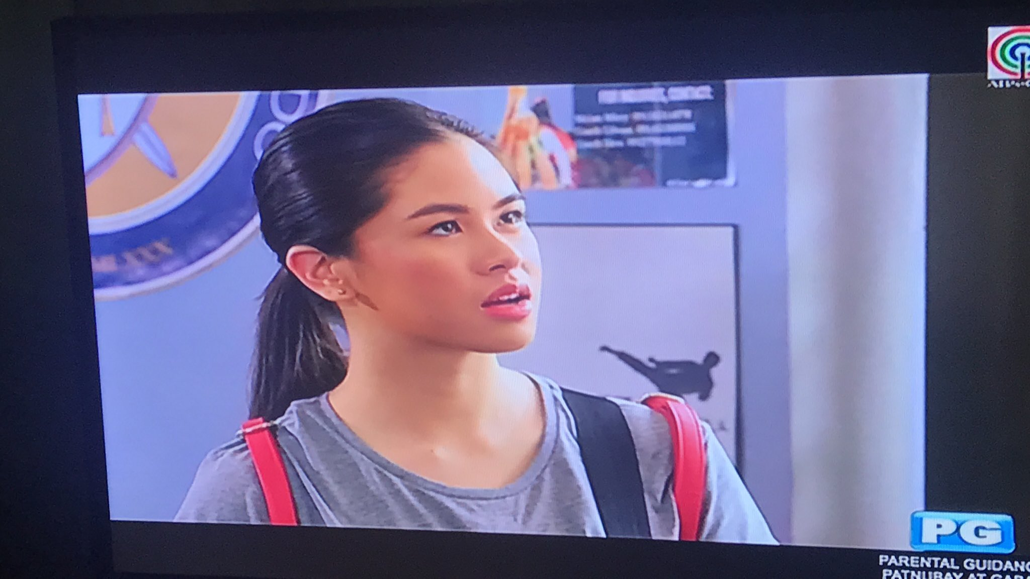 Shiela : Mr. Domingo ang friendship ineearn hindi ineempose   #PlayHouseGiveAndTake @delavinkisses https://t.co/cpfr95X8C1