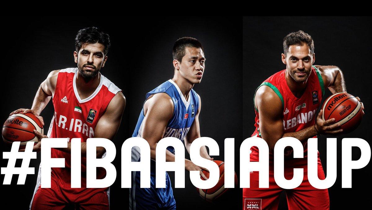 🗣️HAPPY #CAPSLOCKDAY!!! 🗣️ #FIBAASIACUP #BASKETBALL 🏀