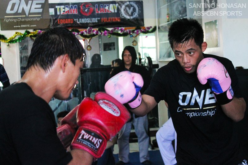 #Onechampionship Latest News Trends Updates Images - abscbnsports