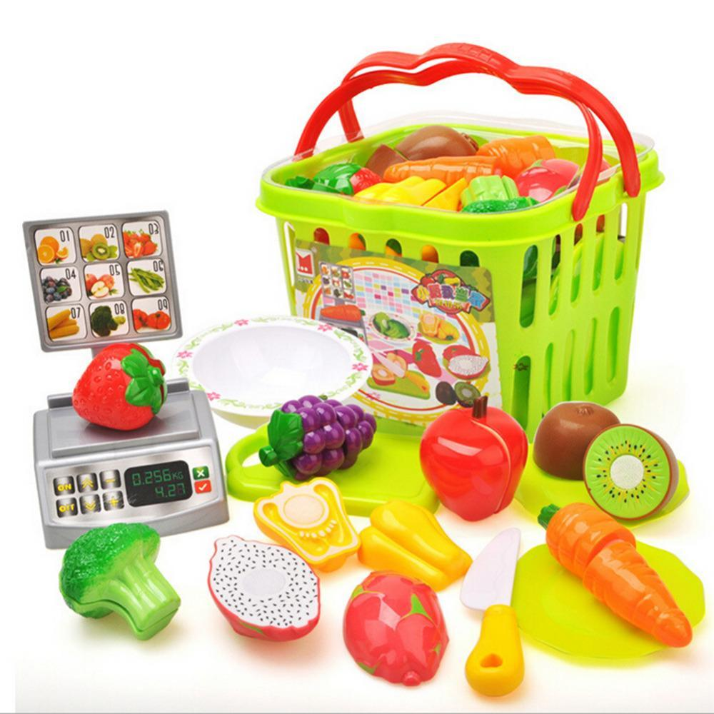 Complete Kitchen Toy Vegetables and Fruits - Pretend play - Free shipping https://www.bornsquishy.com/products/complete-kitchen-toy-vegetables-and-fruits-pretend-play-free-shipping…