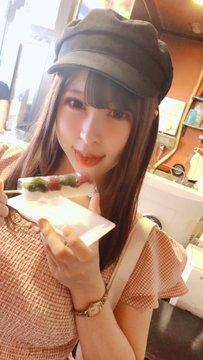 AV女優椎葉みくるのTwitter自撮りエロ画像51