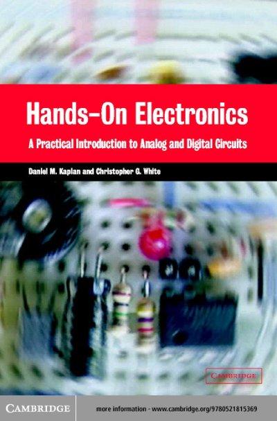 read методическое руководство к лабораторной работе основы базирования установка и закрепление заготовок