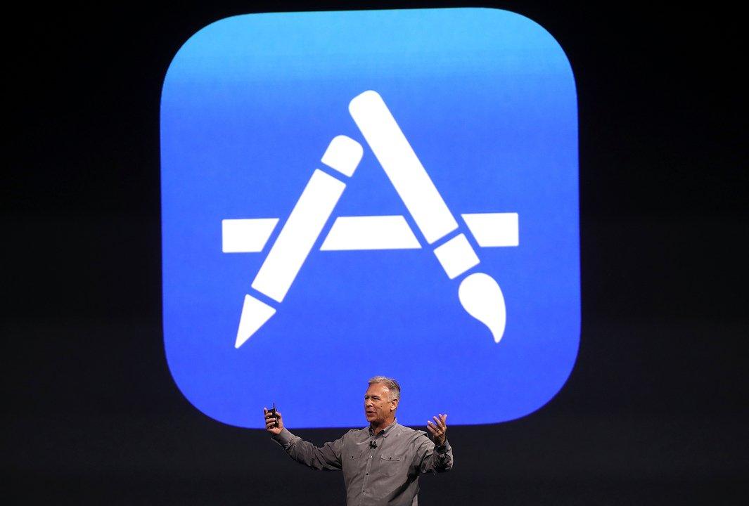 Apple、悪質なサブスクアプリをストアから削除しているご様子 https://t.co/7xzOHWoUtE