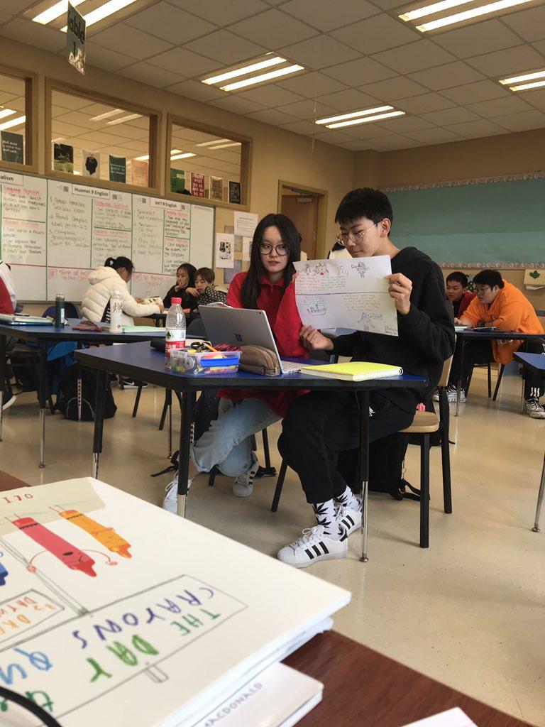 book The Fluency Construct: Curriculum