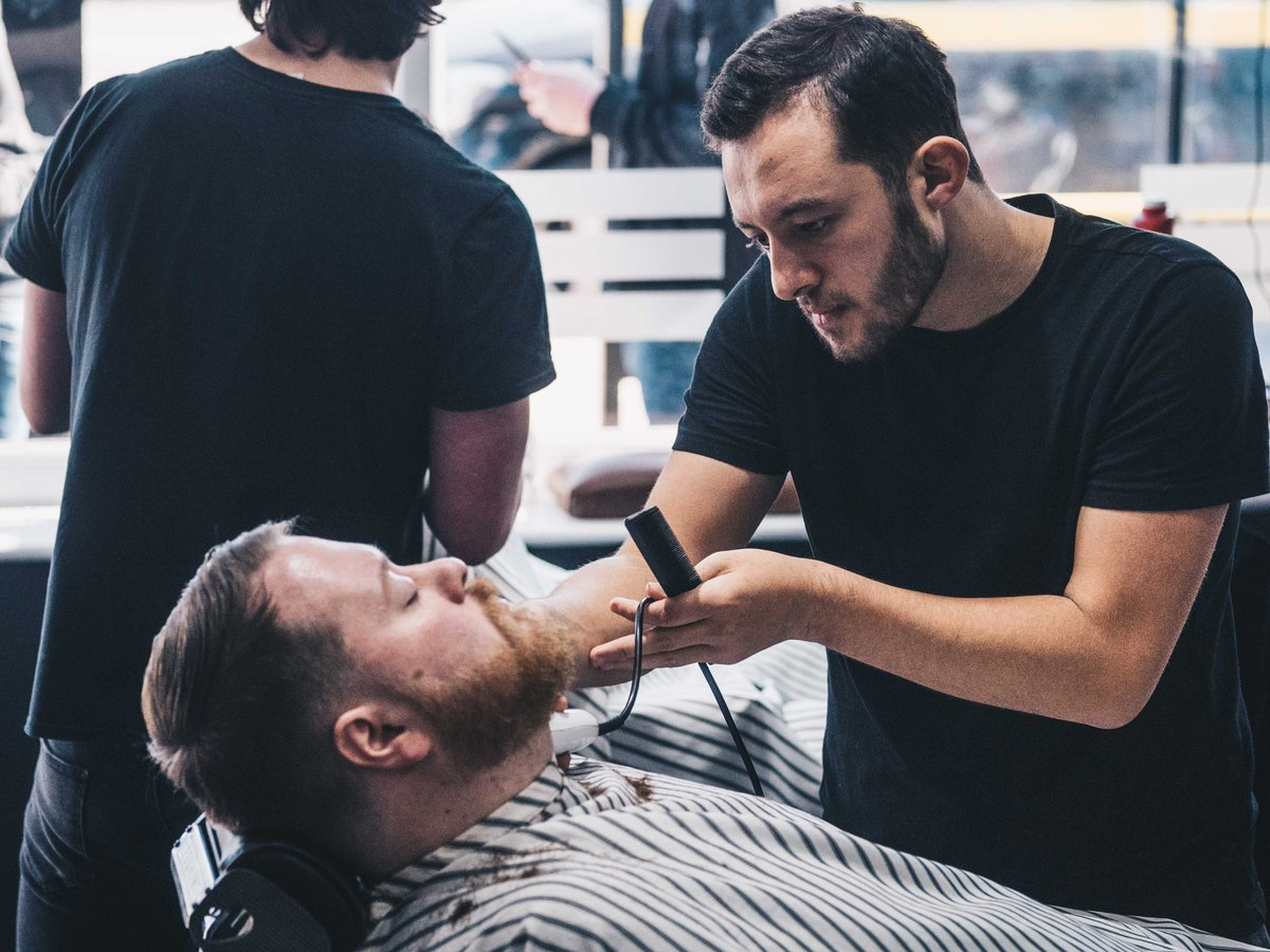 Barbersno1 Queens Dr On Twitter Drive Https T Co D03z1nyrxt Best Barber Efc Lfc Queensdrive Academy Liverpool