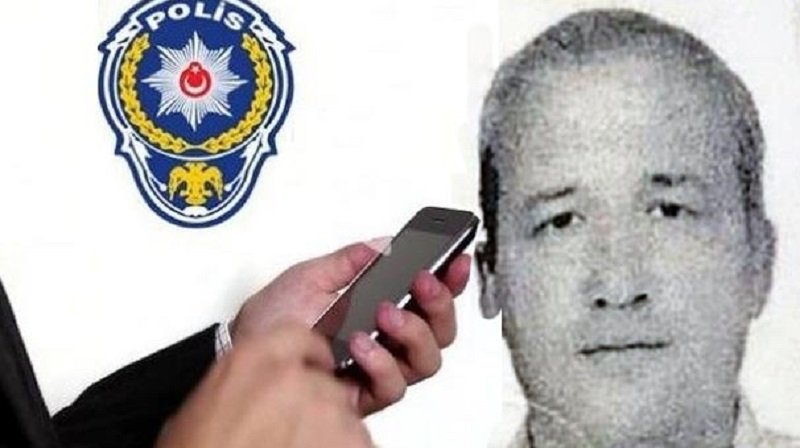 Turkish man faces jail for calling police line 45,210 times https://t.co/fXw26npT5E