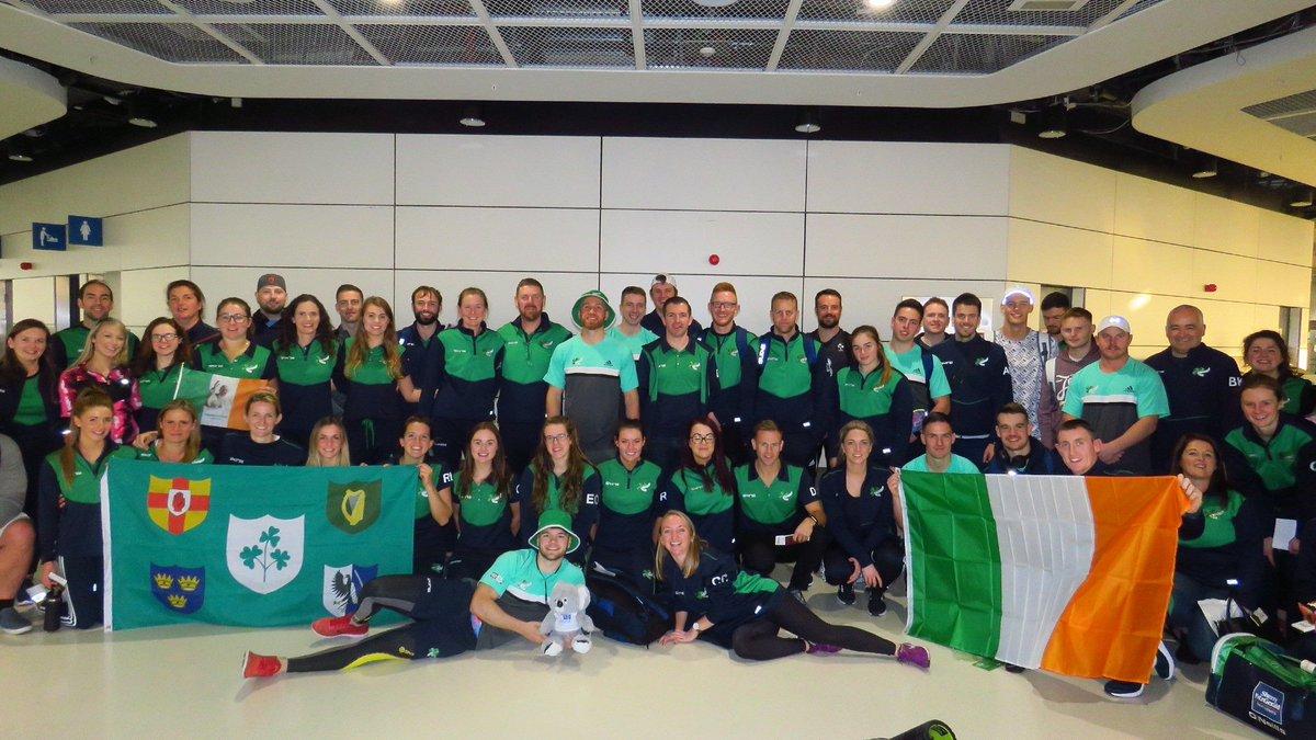 30fb44fe552 #IrishTagRugby #w27s #TagWorldCup2018pic.twitter.com/efhPrwfEnp