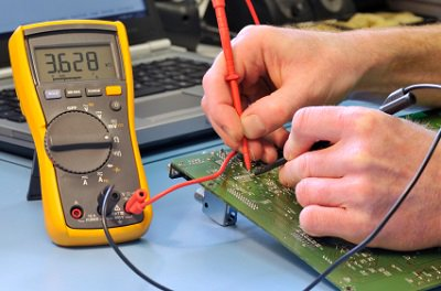 buy Lumped Elements for RF and Microwave Circuits 2003