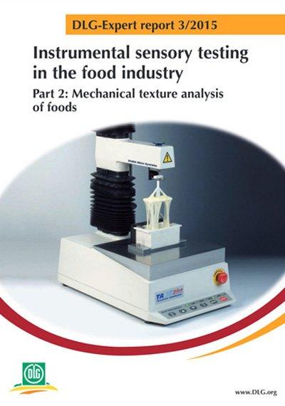 free molecular diagnostics fundamentals methods