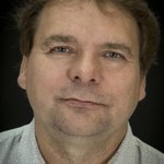 MEET THE TEAM: Frank Kauker from #OASys is co-investigator in...