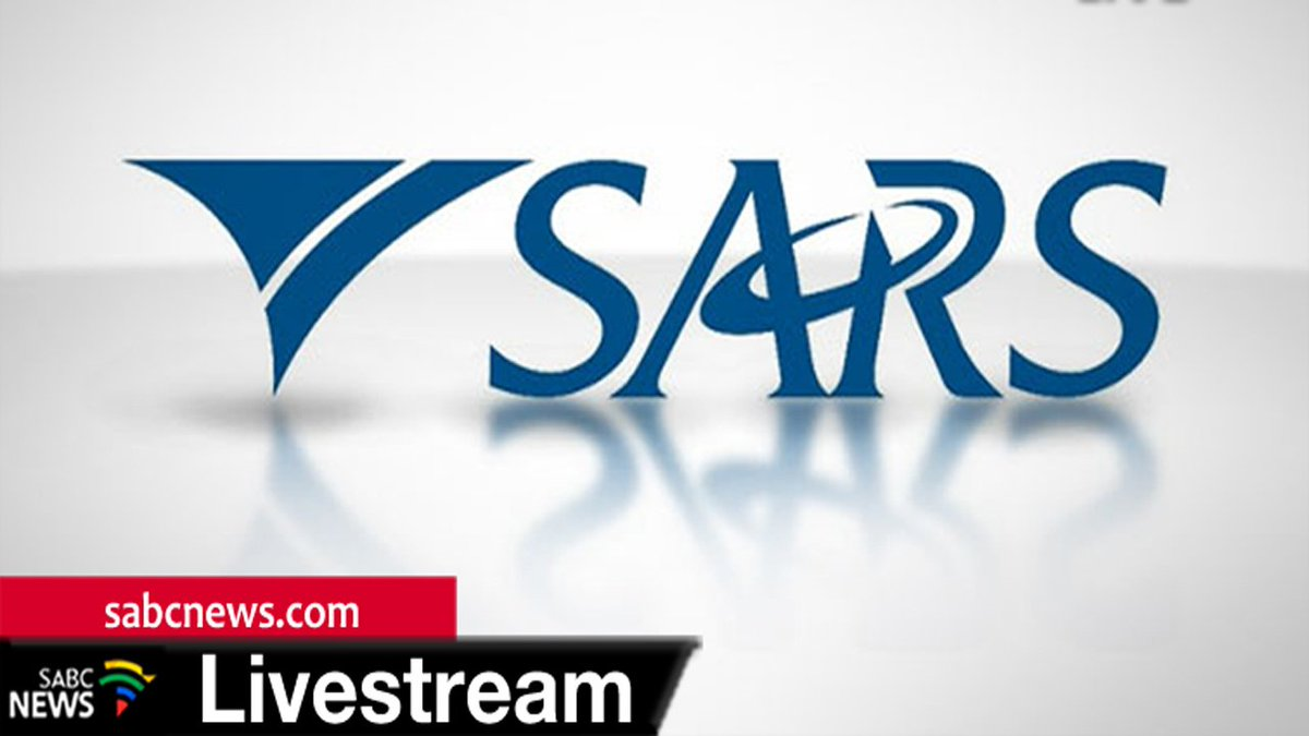 [Live Stream] SARS Inquiry resumes, 22 October 2018. WATCH: https://t.co/AogwduoORE #SARSInquiry