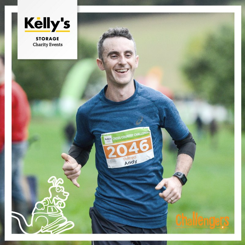 RT @Kellys_C_Events If you joined us for the Kelly's Cross Country Challenge last weekend, we'd be so grateful if you could please find a moment to review us here: https://t.co/Q1Fu03rsS4 Thank you!