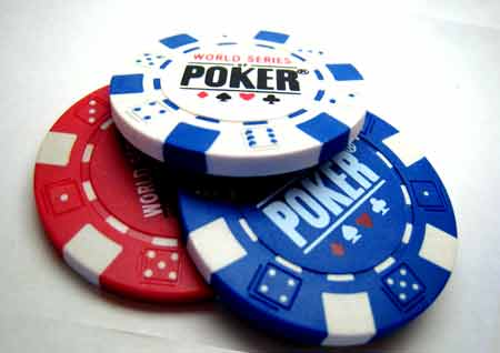 https gaminator casino com