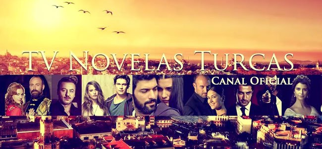 Popularity of Turkish soap operas leads Latin American tourists to flock to Turkey: Association https://t.co/ucZHnhQJKC