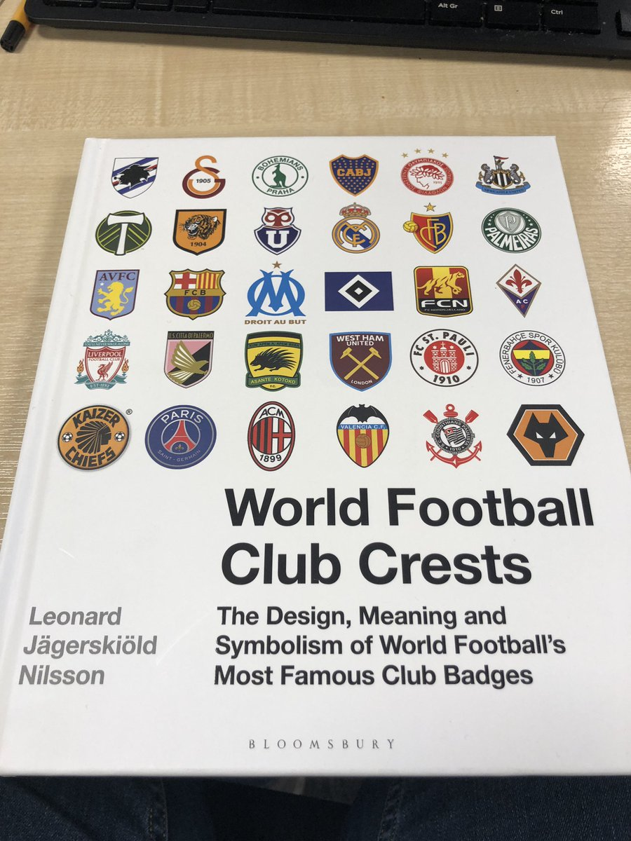 World Football Club Crests Worldclubcrests Twitter
