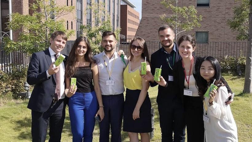 русская молодежь онлайн - 10