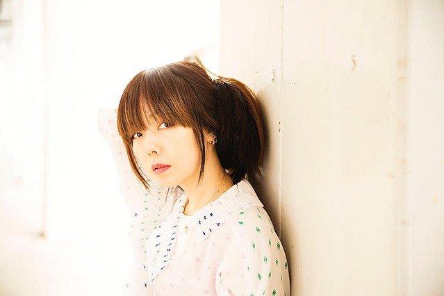 500RT:【Twitterで謝罪】aiko、声が枯れライブ途中で中止に「悔しくて死にそうです」 https://t.co/9UKqy1djLh  「時間を割いて今日来てくれたのに本当にごめんなさい」と詫び、後日振替公演を行うことも発表した。