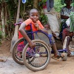 Image for the Tweet beginning: #Youth With #Disabilities #Entrepreneurs Project