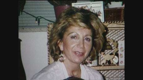Police make arrest in 25-year-old cold case investigation into stabbing death of Barbara Brodkin https://t.co/S5DKU4xx1k