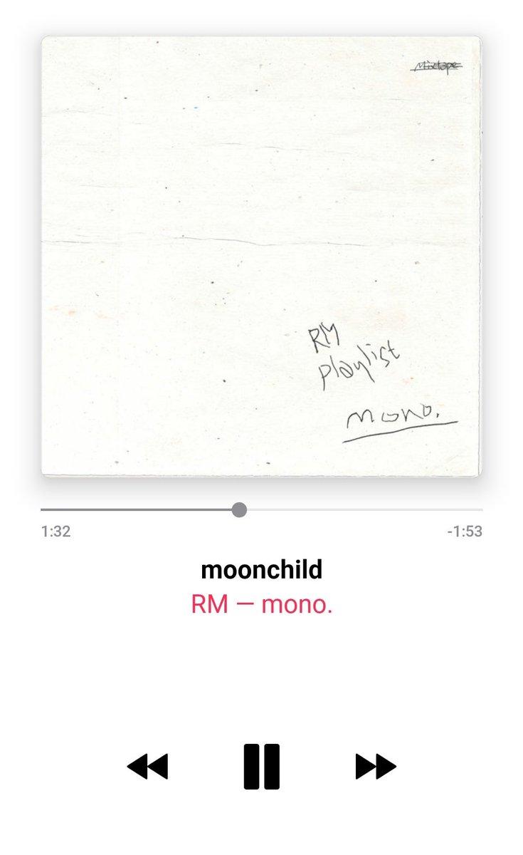 monoishere moonchild lyrics on JumPic com