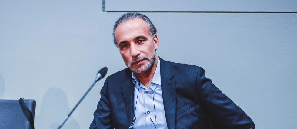 Accusé de viols, Tariq Ramadan reconnaît des relations sexuelles «consenties» https://t.co/Hky2R3zgF6