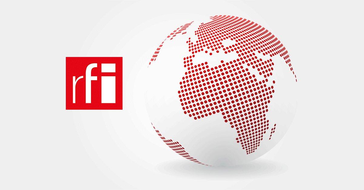 Le Maroc veut remporter la CAN 2019 avec Hervé Renard https://t.co/GbWWGXiURB