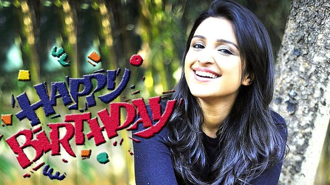 Happy Birthday Parineeti Chopra: These 8 Lesser Known Facts About the Actress Will Leave You Impressed