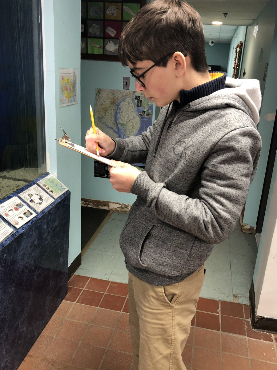 RT <a target='_blank' href='http://twitter.com/ReneeHarber'>@ReneeHarber</a>: Environmental STAR learning lots about native species <a target='_blank' href='http://twitter.com/SwansonAdmirals'>@SwansonAdmirals</a> <a target='_blank' href='http://twitter.com/APSscience'>@APSscience</a> <a target='_blank' href='https://t.co/I4VTD8OBIm'>https://t.co/I4VTD8OBIm</a>