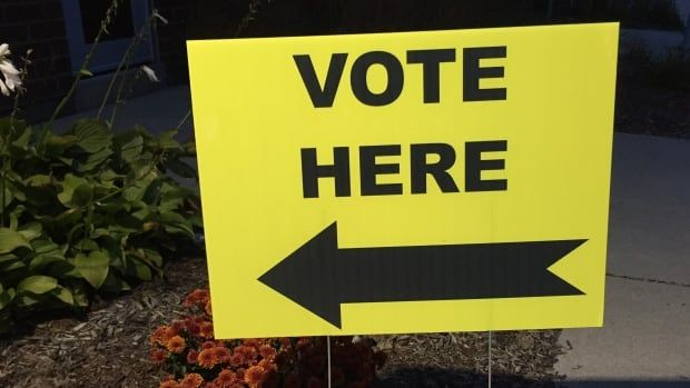 Here are Ontario's most hotly-contested municipal elections: https://t.co/1CuL8yuMIG