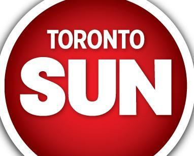 Have an opinion you want to share with Toronto Sun readers? Submit a letter to the editor for possible publication in our paper: https://t.co/Y63XNQFEra