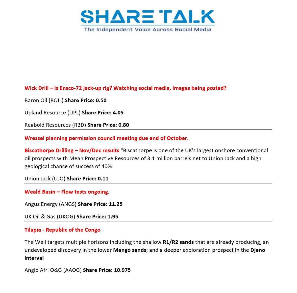 Share_Talk on Twitter:
