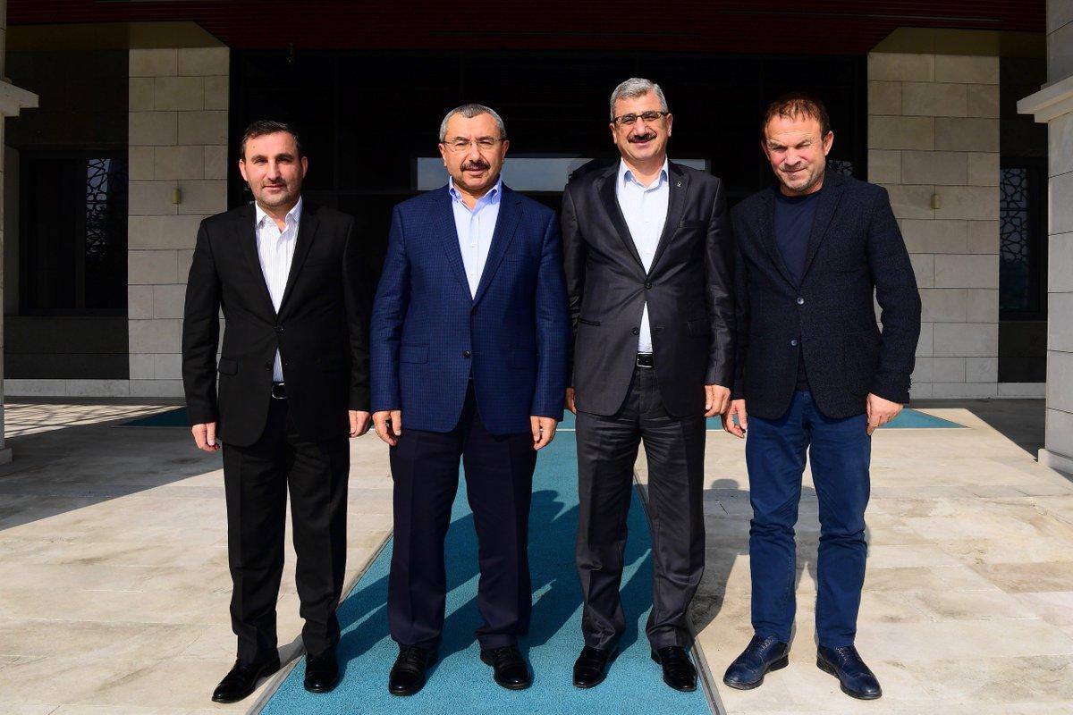 9ed9c5e72 İsmail Erdem on Twitter