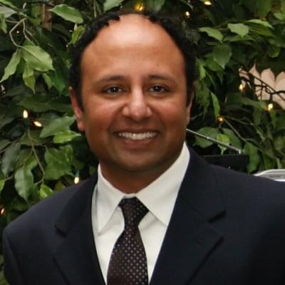 Join us at lunchtime in  Moscone West - Room 3009 to hear @AaliMasood and Big Data and Data Science Powering Smart Manufacturing [PRO4486]  http:// ora.cl/if1yF     <br>http://pic.twitter.com/1pK6m7GUGe