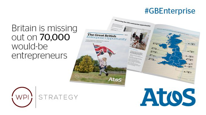 Over 70,000 people who have the skills and determination to start a #business choose...