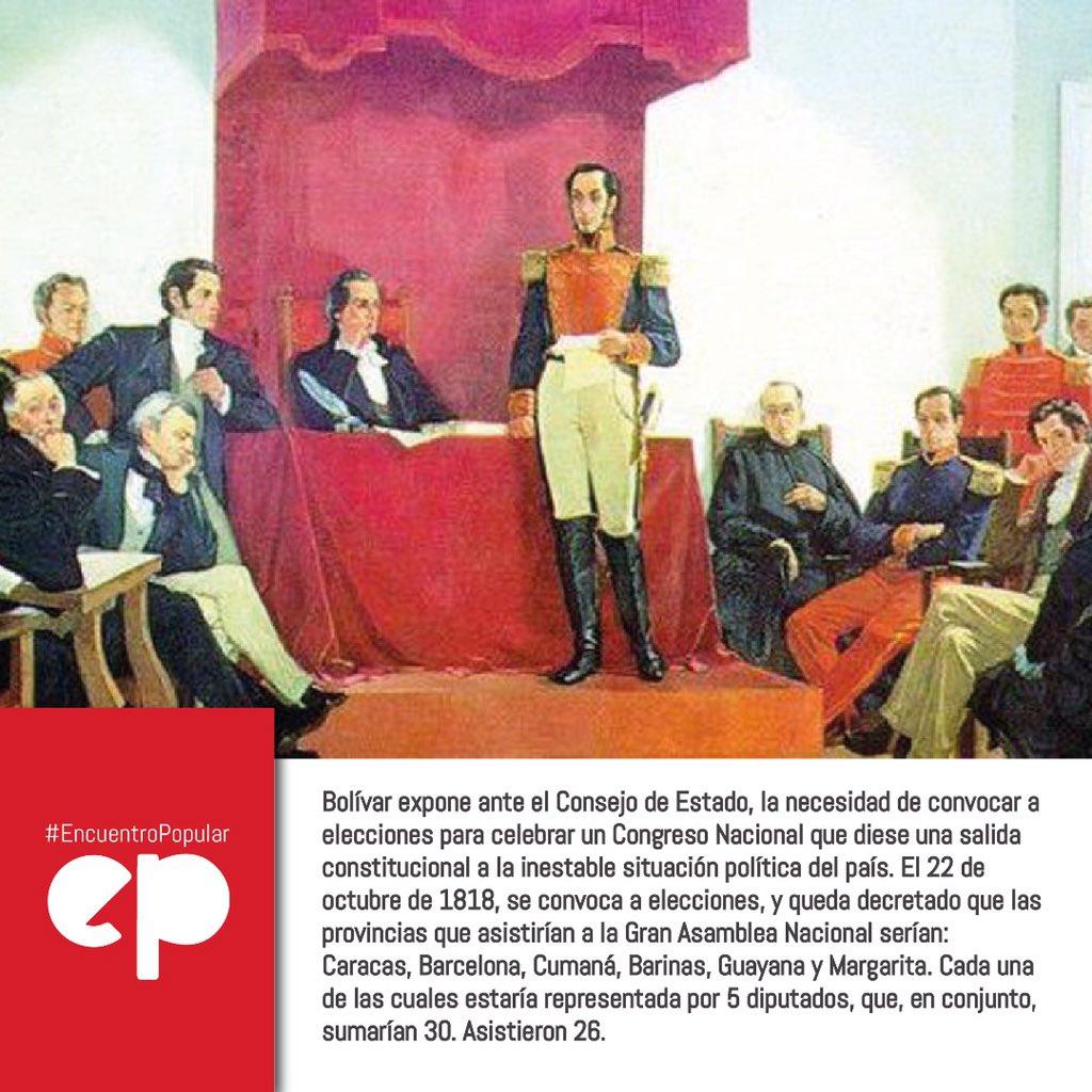 NicaraguaQuierePaz - Bolivar, Padre Libertador. Bicentenario - Página 14 DqHNmloX4AE0Gw8