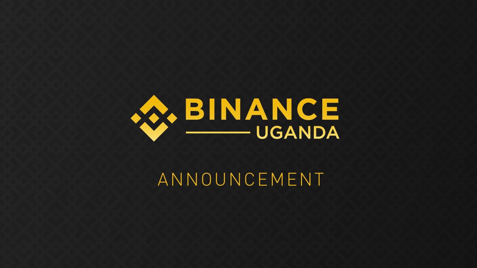 btc la ugx s7 bitcoin miner