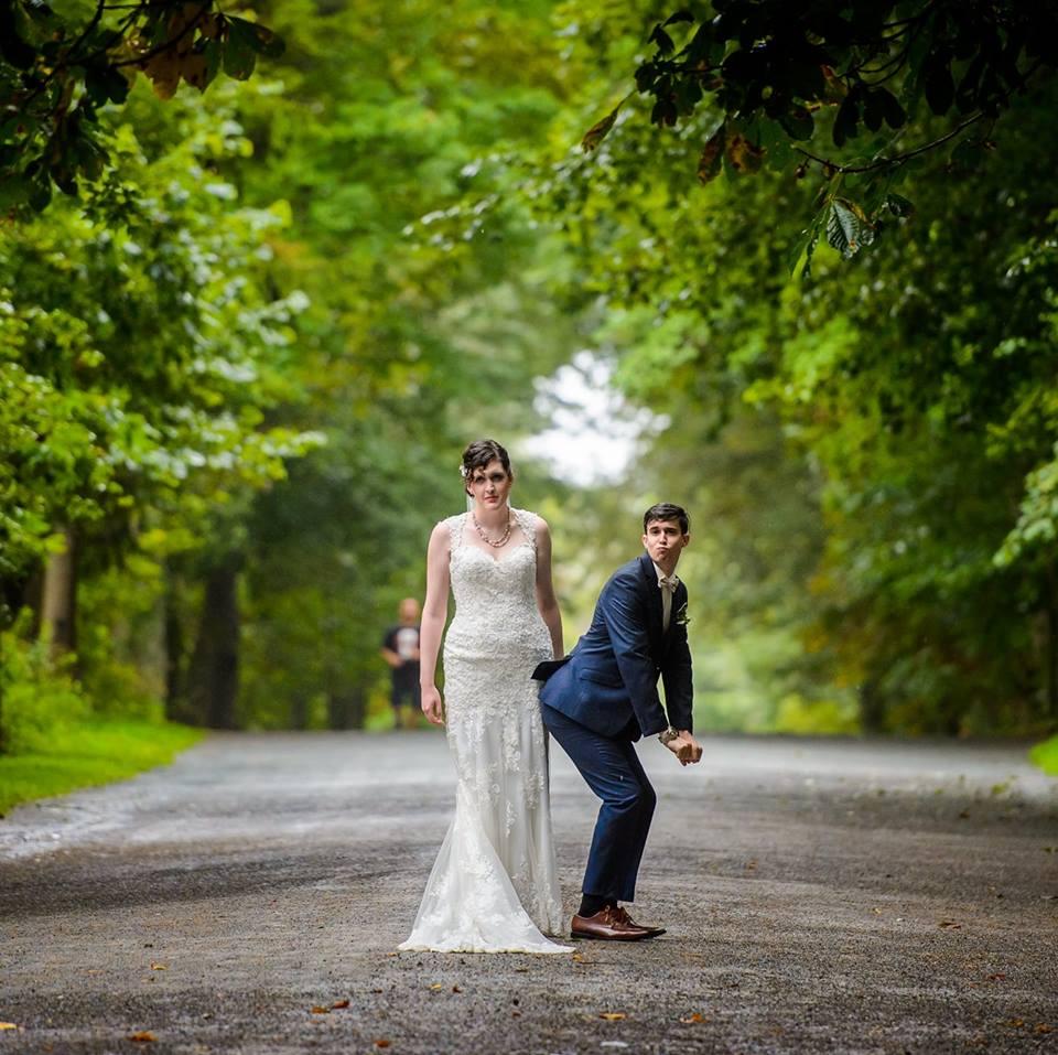 Marisha Ray Wedding.Marisha Ray On Twitter A Year Ago Today My Husband Agreed To This